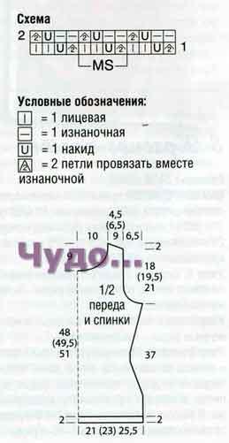 10024_23292160631_o