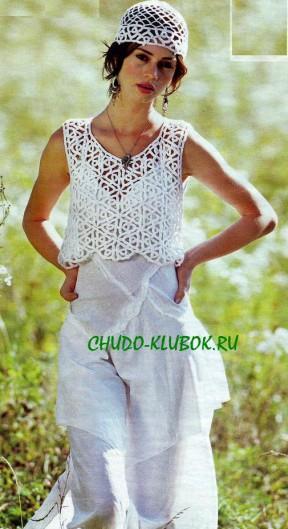 Kofta kruchkom1284 e1338626879686