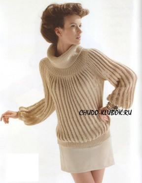 pulover spitsami3 e1351524231151
