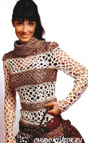 pulover kryuchkom e1355687200235