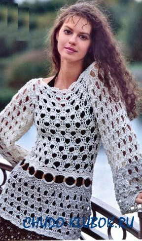 pulover kryuchkom e1370249062575