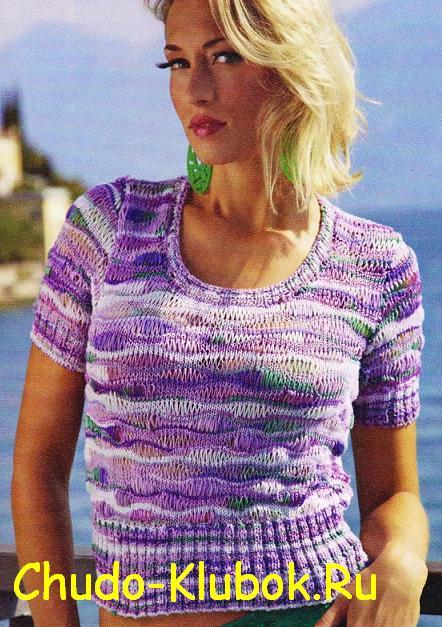 pulover spitsami3