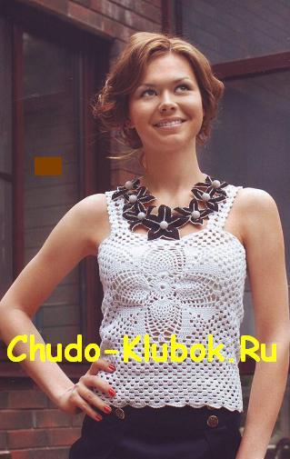 top kryuchkom