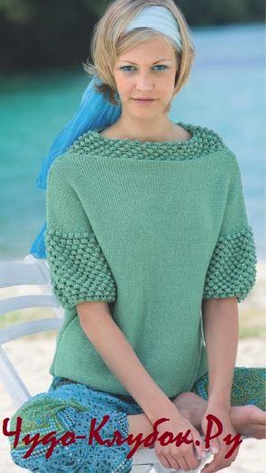pulover spitsami2