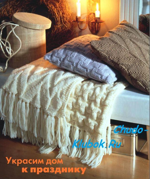 Snimok13