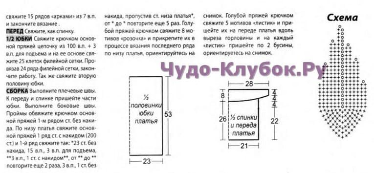 15 plyazhnoe plate3
