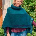 pulover keyp 1343