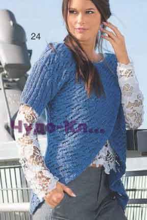 pulover s korotkimi rukavami 1480 288x429 1