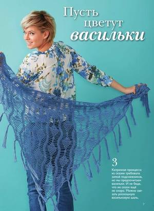 treugolnaya shal 449 1