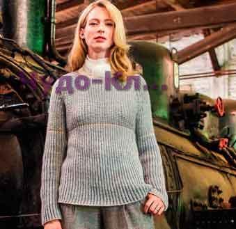 pulover reglan 1513