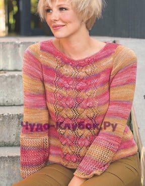 pulover s uzorami 1486 288x371 1