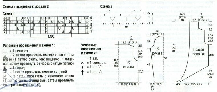 32 bolero serogo czveta spiczami3