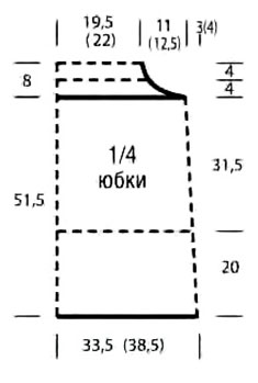 84 yubka s azhurnym bordyurom spiczami 3