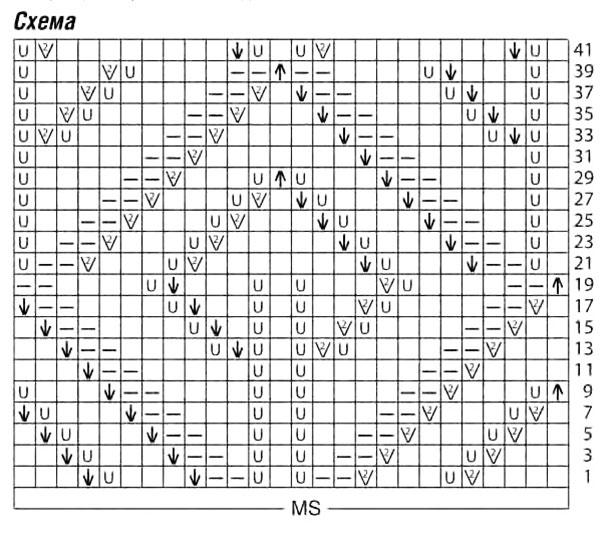 84 yubka s azhurnym bordyurom spiczami jpg2