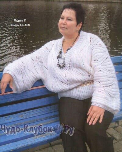 pulover spiczami 3