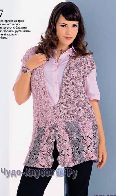 pulover spiczami 6
